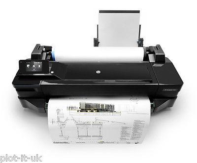 HP Designet