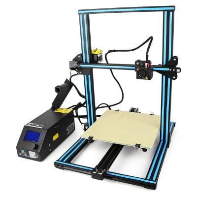 Creality 3D CR – 10 3D Printer