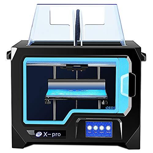 "Nozzle 3D Printer Accessories For QIDI TECH I//Xone2 Pcs Kit Industrial /"""